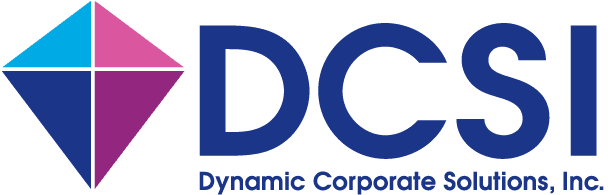 Dynamic Corporate Solutions, Inc.