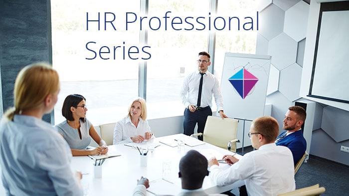 HR Professional Series Training